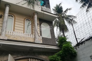 Định cư bán gấp nhà Cư Xá Đồng Tiến - Thành Thái, phường 14, Quận 10, nhà mới