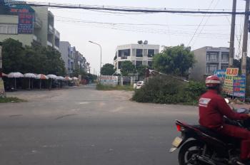 Cần bán đất đường Huỳnh Thị Tươi, P. Tân Bình, DT 75m2, giá chỉ 1,4 tỷ SHR. LH 0934022125 Phú