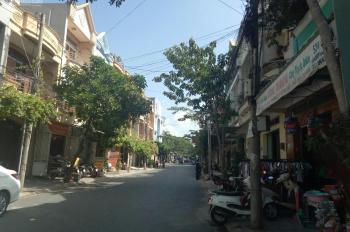 Cần bán nhà khu phố chợ Rạch Dừa TP Vũng Tàu giá rẻ