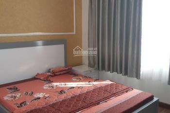 Hot! Cần bán gấp 1 số căn Sài Gòn Mia loại 1PN - 2PN - 3PN, officetel, LH 0937911595