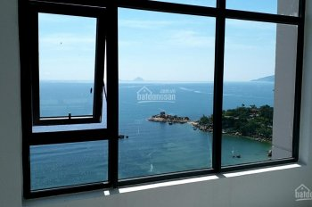 Chính chủ bán lỗ căn chính biển Mường Thanh, Viễn Triều 0985 075 359