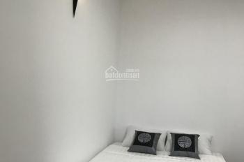 Cần bán gấp 1 số căn Sài Gòn Mia loại 1PN - 2PN - 3PN, officetel, LH 0937911595