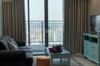 Cho thuê căn hộ full nội thất 3PN tại CC One 18, giá thuê 14tr/tháng. LH 0981 756 159