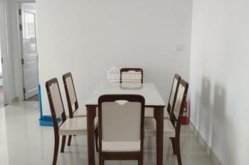 LH 0703703331 để có ngay căn hộ Sài Gòn Mia loại 1PN - 2PN - 3PN, officetel, tiện nghi