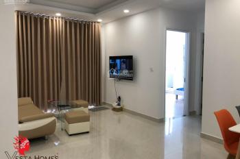Giá tốt nhất thị trường bán gấp 1 số căn Sài Gòn Mia loại 1PN - 2PN - 3PN, officetel