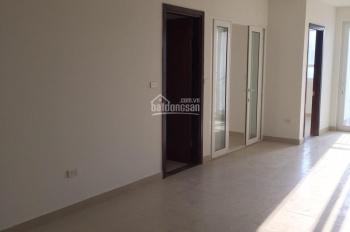Chính chủ cho thuê căn hộ 71m2 chung cư 60 Hoàng Quốc Việt, căn hộ 2PN, giá 8,5 tr/th. 0963777502