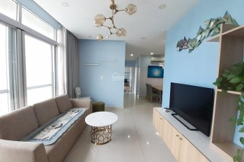 Cho thuê căn hộ cao cấp Star Hill, Q7 đầy đủ NT 94m2 3PN 2WC, giá: 23,26tr/tháng, LH: 0902 400 056
