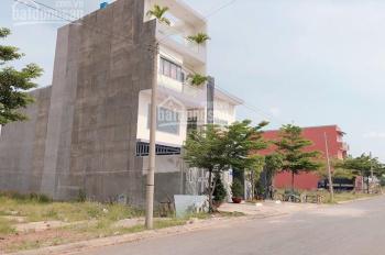 Mở bán 30 nền đất KDC Tên Lửa mở rộng, kế bệnh viện Chợ Rẫy 2. LH: 0938 552 501