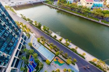 Chuyên cho thuê căn hộ Vinhomes Golden River, nhiều căn 1PN - 4PN giá tốt, liên hệ: 0931.588.238