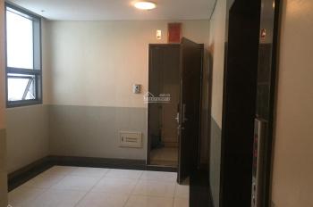 Bán căn hộ chung cư cao cấp Hyundai Hillstate Hà Đông, hướng Đông Nam