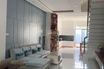 Bán căn nhà đẹp đường B3 KĐT VCN Phước Hải, TP. Nha Trang