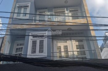 Cho thuê nhà 2B Phùng Văn Cung, Quận Phú Nhuận Liên hệ: Anh Tùng 0904478342