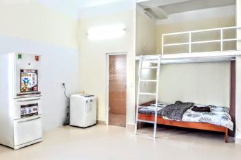 Căn hộ 1PN - 35m2 - gần KCN Tân Bình - Cho ở 5 người, phòng mới 100%