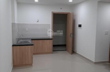 Hot! Cần bán căn hộ dự án Sài Gòn Gateway, sở hữu vĩnh viễn, giá lỗ 1.3 (70%) tỷ, LH 0967 36 0094