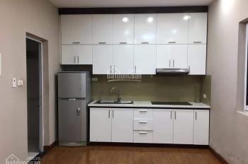 Chính chủ cho thuê căn hộ 2PN, 68m2, full nội thất tại 102 Thái Thịnh, Đống Đa, HN, LH 0369674408