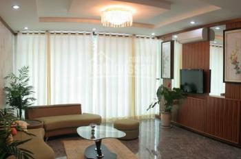 Cho thuê căn hộ Hoàng Anh River View, Q. 2, diện tích 138m2, giá 19 triệu/tháng, LH 0908 600 169