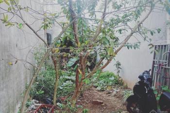 Bán lô đất 42,7m2, giá 850tr ngõ 1022 Quang Trung, gần BX Yên Nghĩa