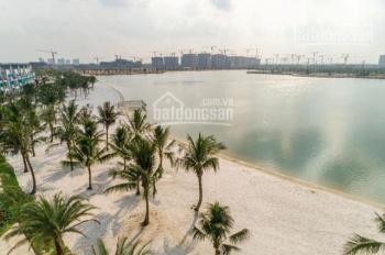 Siêu rẻ siêu cắt lỗ, căn hộ 2PN + 1 tại tòa S2.06 Vinhomes Ocean Park Gia Lâm, giá chỉ 1.55 tỷ