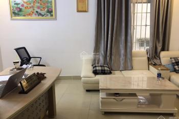 Nhà mặt tiền Lê Ngô Cát, p7, Q3, giá 220 tỷ TL. DT: 646m2
