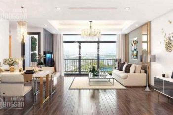 Cần bán căn hộ Riverside Residence Phú Mỹ Hưng, Q7 DT 146m2 view sông gía rẻ 5.6tỷ. LH 0916.59.2244