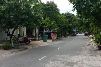 Bán nhà mặt tiền đường S3, phường Tây Thạnh, Tân Phú, 5m x 20m. Đúc 2 tấm
