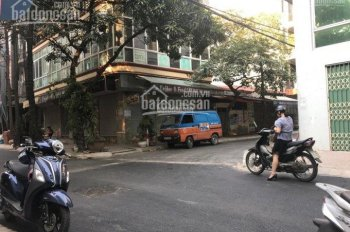 Phân lô CB xây mới ngõ 19 Kim Đồng, 175m2/5T mới, ô tô 7C vào nhà, vỉa hè to, 5,6 tỷ. 0941331182