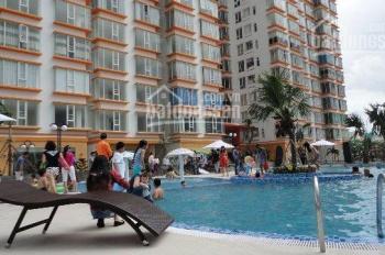 Chủ đầu tư Khang Nam trực tiếp cho thuê CH mới - nhận nhà ở ngay 5tr/th, có nội thất, 0911281122