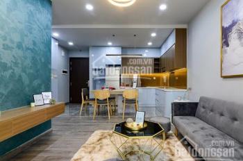 Cho thuê căn hộ Sunrise Riverside, nội thất siêu đẹp như hình - 0935.63.65.66