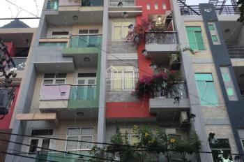 Bán nhà giá rẻ MTKD rất sung Xuân Diệu 4 x 20m, 3 tầng 17 tỷ. Tel: 093.2211.829 Hải Anh