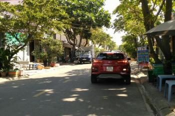 Rẻ nhất 117,5m2 đất đường Võ Văn Hát, gần trường, tiện kinh doanh xây ở chỉ 3,75 tỷ (32tr/m2)
