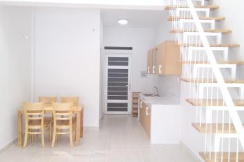Chính chủ bán căn chung cư 55m2, Ehome 2, LH 0974317910