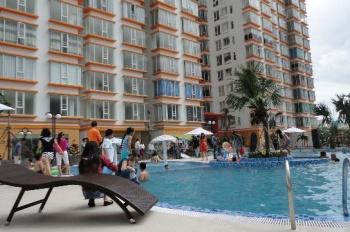 Chủ đầu tư Khang Nam trực tiếp cho thuê căn hộ mới-nhận nhà ở ngay 5tr/th, có nội thất, 0911.281122
