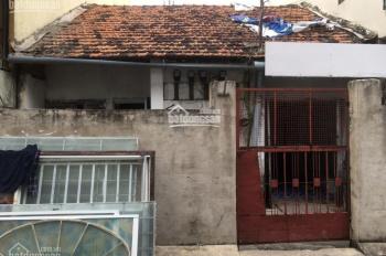 Cần tiền mở shop KD bán gấp nhà nát 76m2 - Thảo Điền, Q2-SHR-Nở hậu-XDTD-LH 0934969173 Linh
