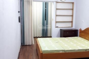 Cho thuê phòng trọ khép kín 35m2, full đồ, trung tâm quận Ba Đình, 4 - 5 tr/th. LH 0971149188
