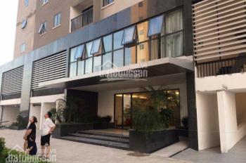 Căn góc chung cư Xuân Phương Quốc Hội, CT2A, 156.1m2, 2.75 tỷ