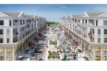 Chỉ với 2 tỷ sở hữu ngay shop thương mại dịch vụ - Tiềm năng KD, tặng xe Fadil. LH: 0985363846