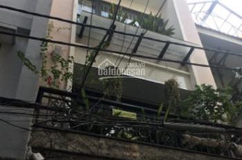 Bán nhà Tô Vĩnh Diện, Khương Đình, Thanh Xuân kinh doanh, DT 44m2, 6 tầng, 5.2 tỷ, LH 0983.911.668