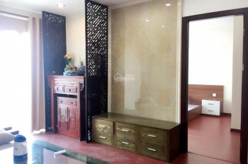 Bán cắt lỗ căn hộ full nội thất vào ở ngay chỉ 2.9 tỷ tại chung cư Hồ Gươm Plaza lh: 0966919233
