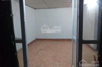 Cho thuê nhà mặt đường rộng 7m tại Hạ Đình