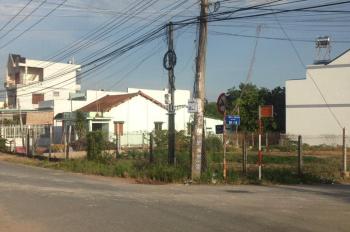 Mặt tiền đường DX 014 Phú Mỹ, ngay trường học cấp 1,2, chợ Phú Mỹ Thủ Dầu Một. LH 0936712684