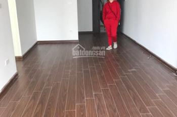 Cho thuê căn hộ 2 - 3PN, DT 71 - 96m2 chung cư 90 Nguyễn Tuân, Thanh Xuân. LH 0979300719