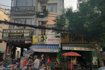 Cần bán gấp nhà mặt phố 4x18m tại đường Vườn Lài, Quận Tân Phú, Hồ Chí Minh
