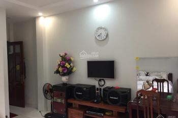 Bán nhà 4 tầng 58.9m2, Bắc Biên, Ngọc Thụy, Long Biên, Hà Nội, 4 phòng ngủ, giá bán: 3.7 tỷ