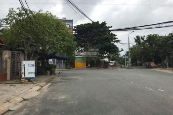Bán đất tặng nhà cấp 4 đường Đa Mặn 7, giá bán chính chủ