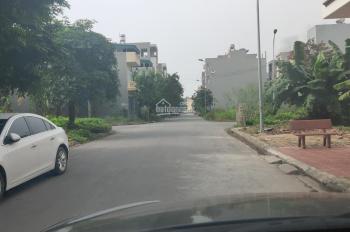 Cần bán nhà phố Kim Đồng, thành phố Hải Dương
