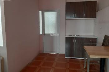 Chính chủ chung cư mini 1 phòng ngủ quận Thanh Xuân. Giá rẻ