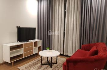 Chính chủ cho thuê căn hộ Vinhomes Green Bay 13,5tr/th, đủ đồ tại Nam Từ Liêm. LH 0866437920