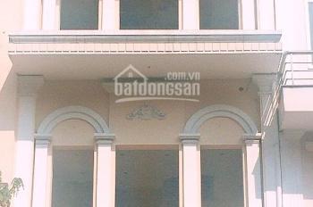 Bán nhà mặt phố Tràng Tiền, Hoàn Kiếm, Hà Nội