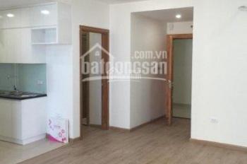 Chính chủ bán căn hộ 83m2 CC The K Park - Văn Phú, Hà Đông. LH 0868 808 559