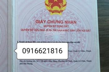 Bán đất nền dự án khu đô thị Cienco 5, Mê Linh, HN. Giá rẻ, LH: Nghĩa 0916621816